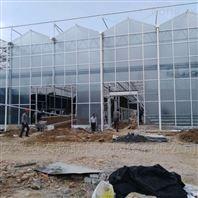 优质 智能温室可视 农业物联网