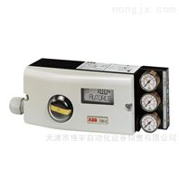 智能ABB阀门定位器V18345-1020221001热销