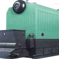 艺能兰炭导热油炉