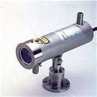 意大利POMINI传感器LS2C01