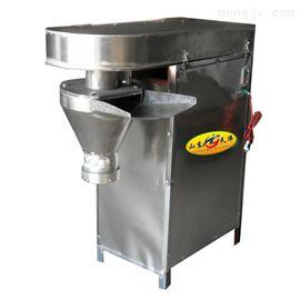 THF-120土豆粉机生产厂家