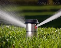 重庆雨鸟自动灌溉系统