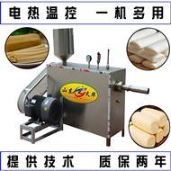 THF-80Z工厂供应米浆自熟年糕机设备