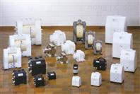 ALMATEC隔膜泵-ALMATEC