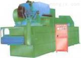 HDW系列单层带式干燥机