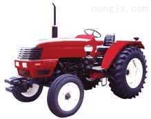 兰博基尼拖拉机,约翰迪尔拖拉机,天拖拖拉机,久保田拖拉机,惠友牌四轮拖拉机
