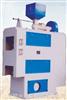 21.5X2双辊系列水磨抛光机