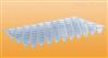 PVC育苗盘