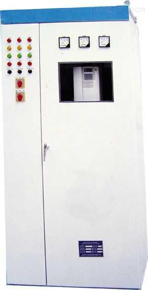 ,高压控制柜,电力控制柜,低压控制柜,电源控制柜,双电源控制柜,变频恒压供水控制柜