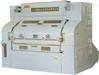 锯齿棉籽剥绒机系列