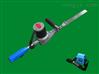 绿节牌环保节能型锂电型电动毛竹往复锯