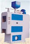 16.5X2双辊系列水磨抛光机