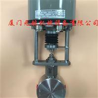 控制阀BadgerMeter3/4NPT专业销售