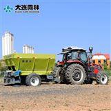 2FS系列固态撒粪机 厂家供应大型撒肥机械