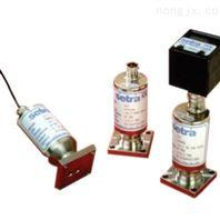 环境适应性强的超高纯压力变送器美国西特