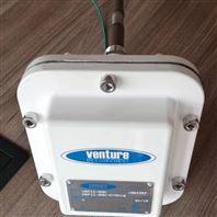 常用型射频导纳点式料位开关美国必测