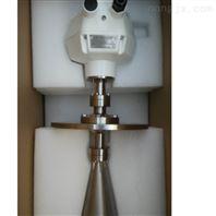 26GHz高频微波雷达波连续式料位计美国必测
