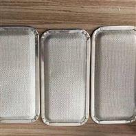 均匀分配气流的粉体下料器美国必测