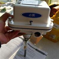 破袋检测器(静电吸附原理)美国必测