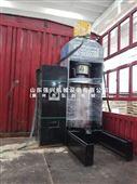 大型粮油加工机械设备选强兴厂家
