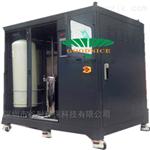 GN-S2100雾桩喷雾系统装置设备