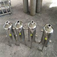 锅炉硅磷晶罐加工 咸阳