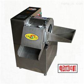 THQ-60电动切丝机切片机