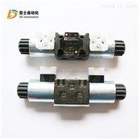迪普马电磁阀DS3-RK/11N-A110K1