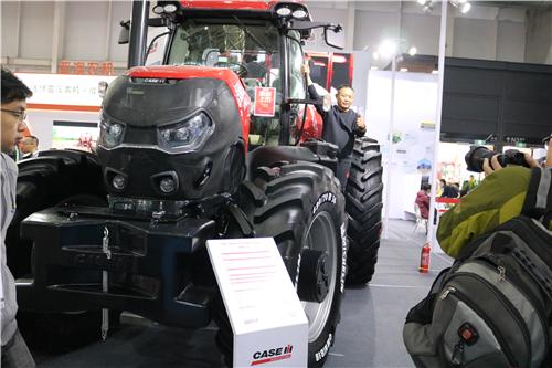 湖南省关于2020年第五批农业机械试验鉴定结果的通告
