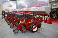 黑龙江省2020年农业机械专项鉴定产品种类指南