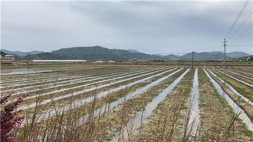 湖南省2020年第四批农机购置补贴机具补贴额一览表和水泵及钢架大棚归档评审结果公示