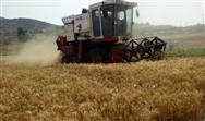 黑龙江省关于2020年第二批农机购置补贴产品投档信息公示的通知