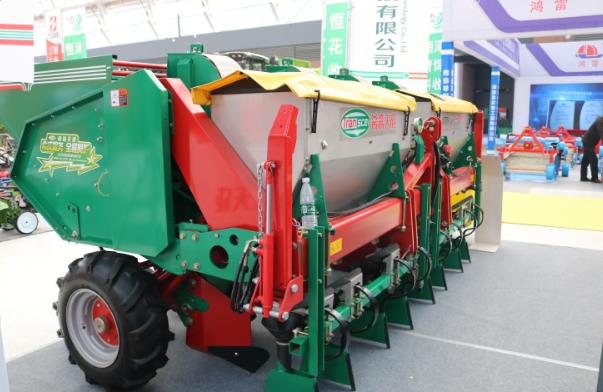 2020年全国农机质量投诉监督工作培训班在云南举办