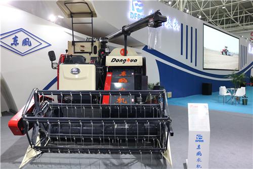 重庆市2020年第二批投档企业投档违规处理意见的公示
