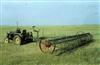 9L-6.0型搂草机