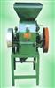 1825麦豆扁机