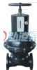 EG6B41英标气动常闭式隔膜阀